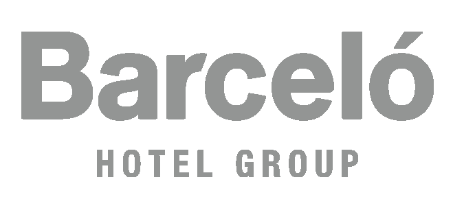 barcelo_group