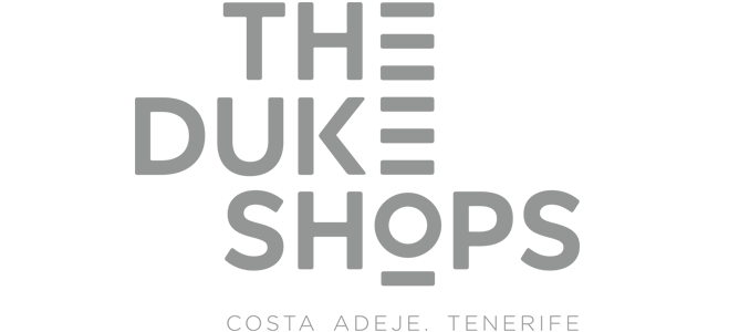 duke_shops