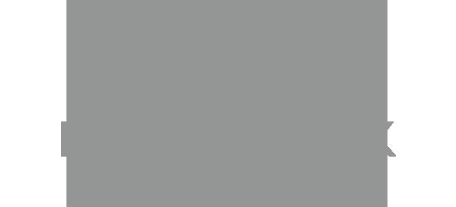 paradise_park