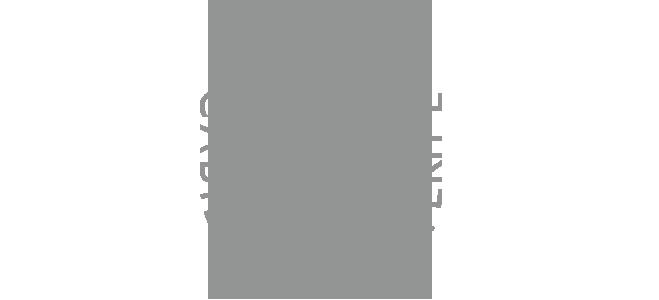 cabildo_tenerife