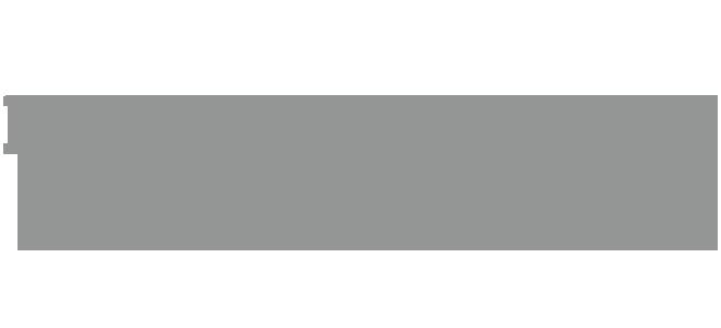 royal_hideaway