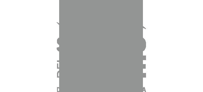 santiago_teide