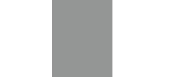 GOURMETLAND